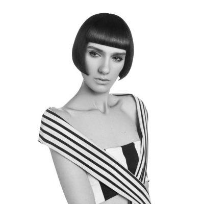 Cursuri Coafor Bucuresti Scoala Hair Stylist Seminar